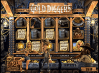 Gold-Diggers-300x222.png