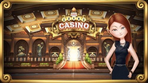 Гранд казино зеркало онлайн как надоела реклама казино