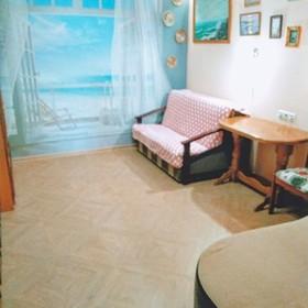 Отдых в Крыму. Мисхор- Ялта. 1-ком кв частный сектор