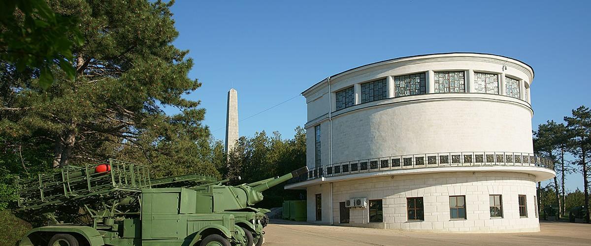 20 и 21 февраля 2021 г. проводятся бесплатные экскурсии в Севастополе в честь Всемирного дня экскурсовода.