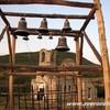 Фамильный туризм понтийских греков и урумов в Крыму
