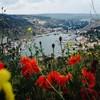 Июнь 2018 в Крыму. Где лучше отдых? Самое интересное: туристические события, праздники, фестивали, турниры