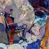 Ноябрь в Крыму: от Золотой осени на суше к Золотому сезону на море. Праздники, фестивали