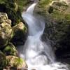 Фотопрогулка 8 марта на крымской природе - отличная идея для  подарка  любимой! Ждем полноводных водопадов в начале марта!