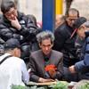 Крым: новые решения для инвалидов, пожилых, одиноких